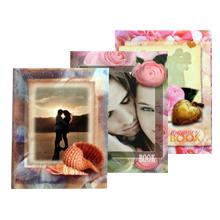 memory books and diary