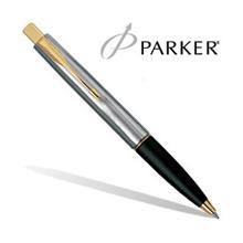 Luxury pens - PARKER